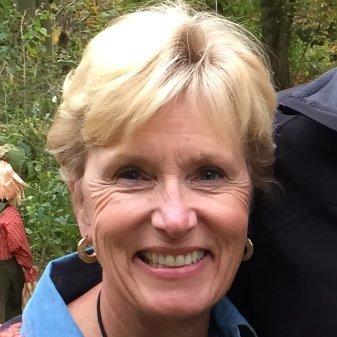 Ann Pfieffer, Owner CimTech