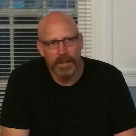 Jay Rollins, Owner Cloud Nexus