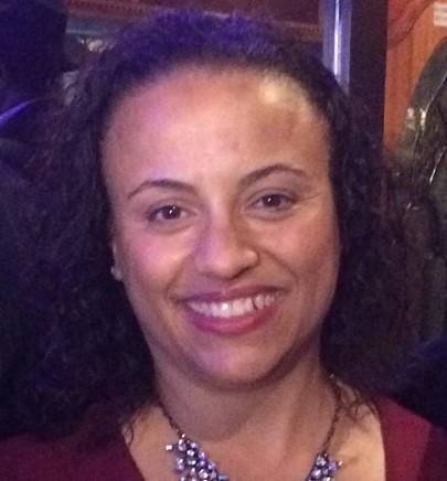 Missy Walker - Owner Dream Cleaning LLC