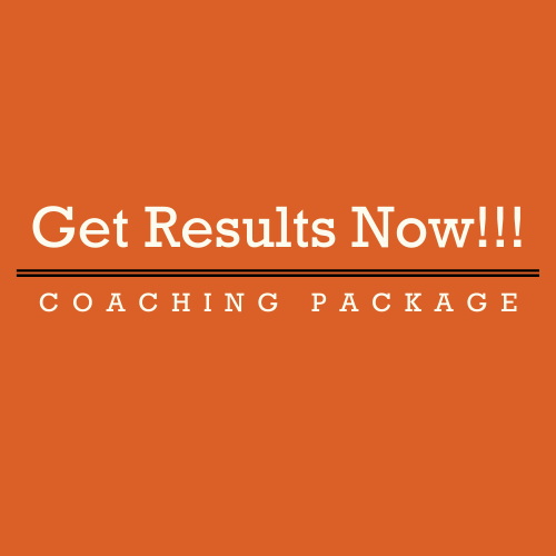 Business and Sales Coaching Growth